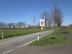 Willkommen im Kreis Coesfeld